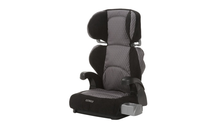 Cosco Pronto Booster Car Seat