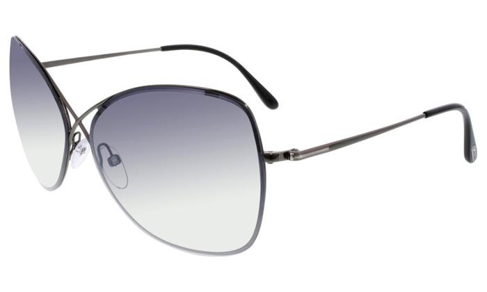 Tom Ford Women's Colette Sunglasses