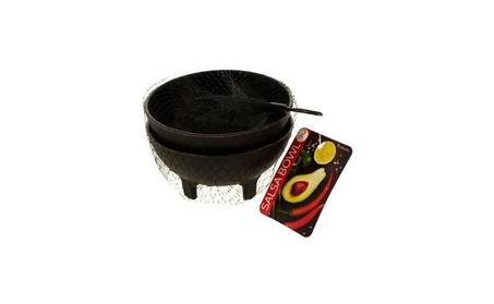 Bulk Buys Salsa Bowls Set - Pack Of 24 d8e84e99-9397-4c90-8b60-661b20e84604