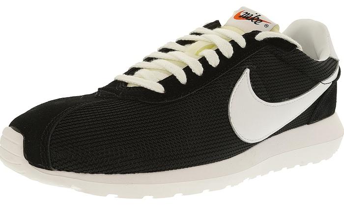 Nike Men's Roshe Running Shoes | Groupon
