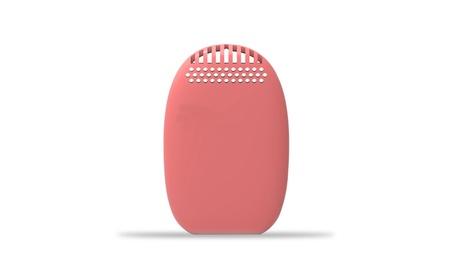 Portable Air Purifier 4d230c9c-b53a-45bb-91a6-77dec83bbefc
