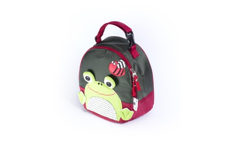 Lunch Bags / Lunch Box a19edf17-a002-434f-99d4-2f9313af1c4a