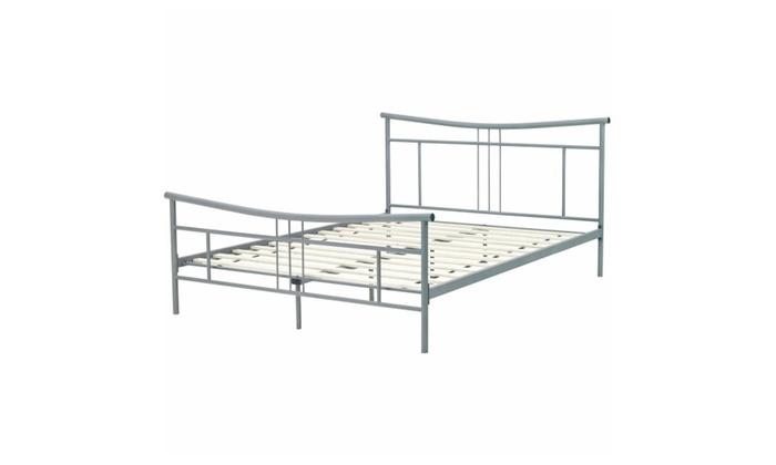 metal platform bed frame. Premier Annika Metal Platform Bed Frame Full With Bonus Base Metal Platform Bed Frame