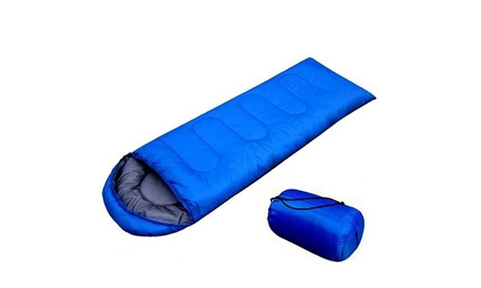 apache trail zero degree lightweight foldable insulated