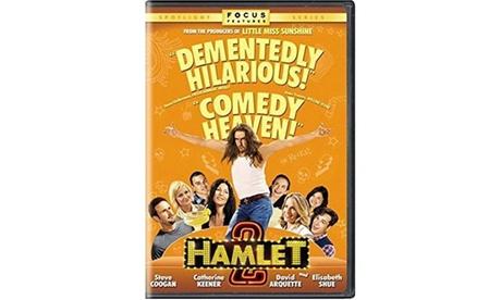 Hamlet 2 f5168610-d0e5-44a5-b90d-07a78944ec7b