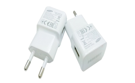 Travel Phone Quick Charger Head Universal USB Charger Tablet Charger 4a440b31-4c84-461b-96b7-11f74138cd76