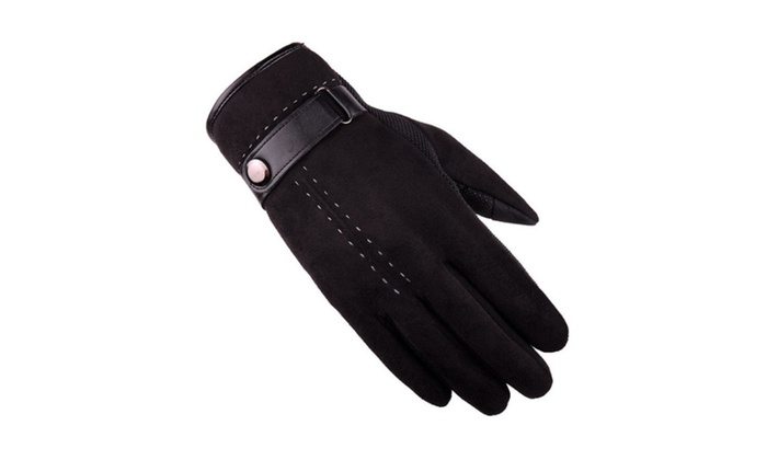 Head Snow Gloves - Images Gloves and Descriptions
