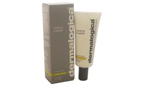 Dermalogica Clearing Mattifier Treatment daf50aa3-8bde-4633-88bb-e41cb933638d