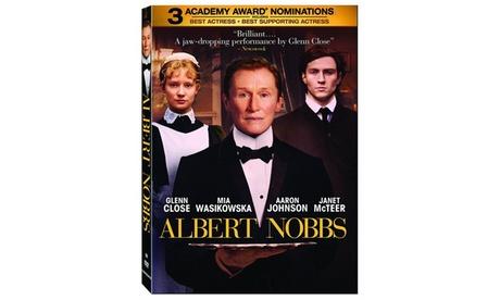 Albert Nobbs c6521020-d264-4162-b544-65627dc7fbfd