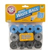 Arm & Hammer Pet Waste Bags