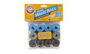 Arm & Hammer Pet Waste Bags