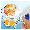 Magic Tap Automatic Drink Dispenser Water Dispenser(2-pack)