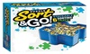 Sort and Go Jigsaw Puzzle Accessory With Tray