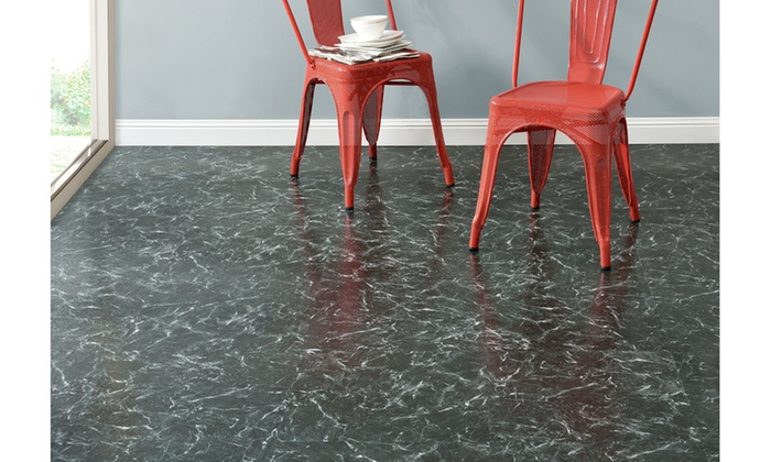 Majestic Verde Green Marble 18x18 Floor Tile 10 Tiles225 Sq Ft