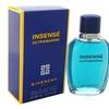Givenchy Insense Ultramarine Men 3.4 oz EDT Spray