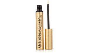 Grande Cosmetics GrandeLASH-MD Serum (2 or 4 mL)