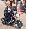 Lil' Rider 3-Wheel Ride On Chopper