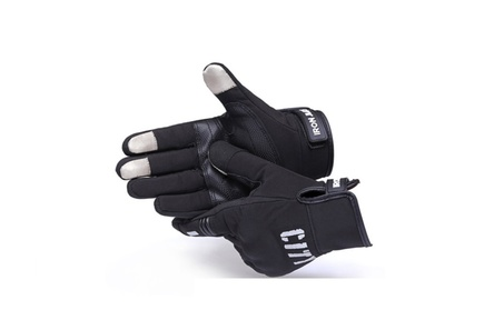 Motorcycle Gloves Touch Screen Racing Protect 73a41ecc-654f-4838-bbb2-33a9852df523