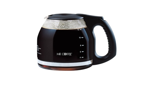 Mr Coffee Usa