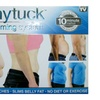 Tummy Tuck Miracle Slimming System - Size 3