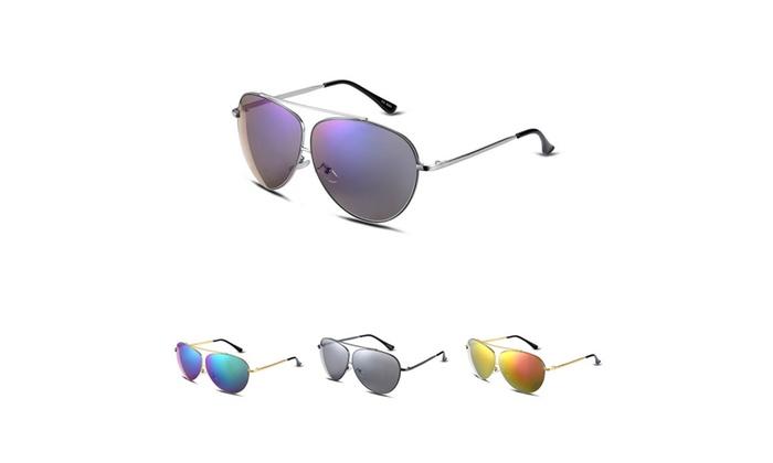 Original Aviator Gradient Sunglasses