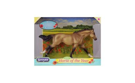 Breyer Classics Bella 2017 Horse of the Year Toy 57576efc-4113-47f9-8e8e-a8432966cadf