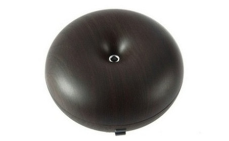 Superior Mini Led Ultrasonic Air Humidifier Purifier Aroma Diffuser 1069b41f-1086-4334-828e-11d3ce028c6a