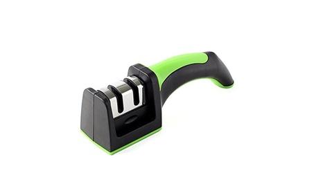 Professional Ceramic Knife Sharpener c29b7610-ad1f-4a2a-831c-3685772ed1d9