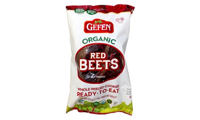 Usda Organic Food Stores