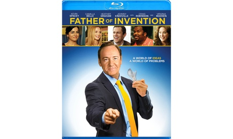 Father of Invention BD 09e56ee9-2d94-4584-992b-e6a2ca63211d