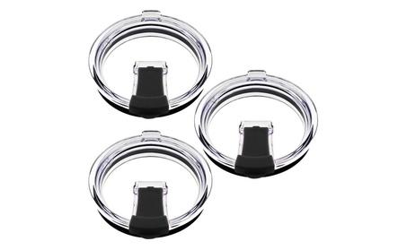 30 oz tumbler lids (3 pack ) 57a68d2e-a338-45be-a203-55d4644073bc
