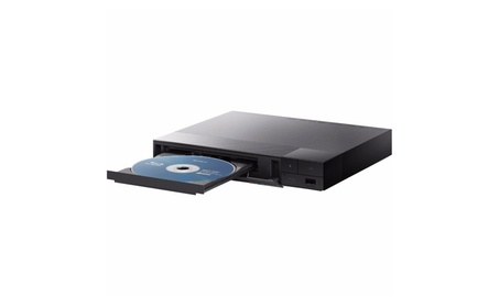 Sony BDPS3700 Streaming Blu-Ray Disc Player with Wi-Fi 2016 Model 3a83398e-dbd2-4061-a322-110d094f90dd