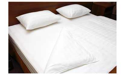 image placeholder image for zippered water u0026 bed bugproof vinyl mattress protector - Mattress