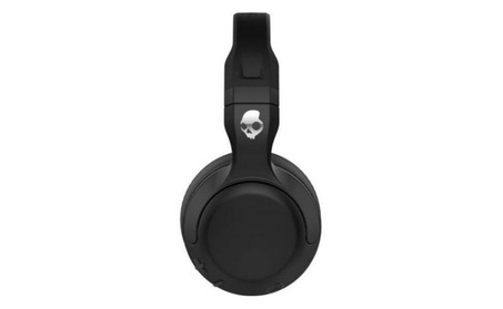 Over ear earbuds skullcandy - earbuds skullcandy method