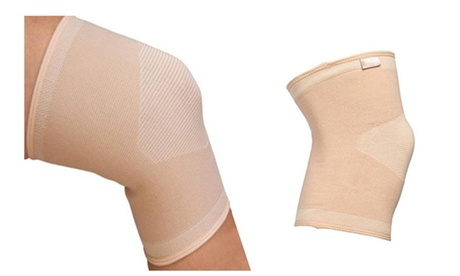 Superior Personal Care Nylon Knee Support