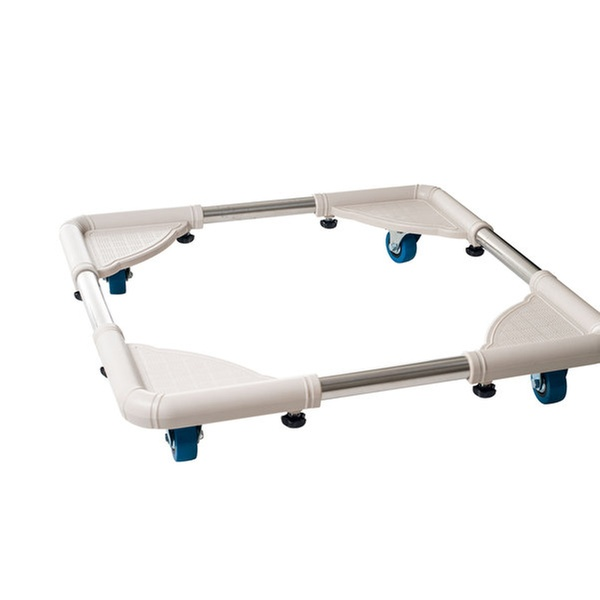 Up To 36 Off On Stalwart Furniture Dolly Roller Groupon Goods