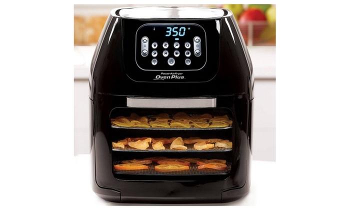 Air Fryer Oven Bruin Blog
