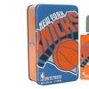 NBA New York Knicks by NBA for Men - 3.4 oz EDT Spray