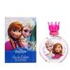 Disney Frozen for Women Eau de Toilette 3.4 oz 100 ml Spray