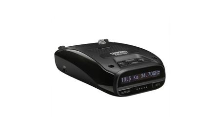 DFR6 Radar & Laser Detector 038c8946-af5a-4813-ad40-c734156ad6ed