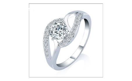 Woman fashion jewelry3A Zircon Nvjie ring 2dd1be65-d867-4db4-a1da-96aa08b3259a