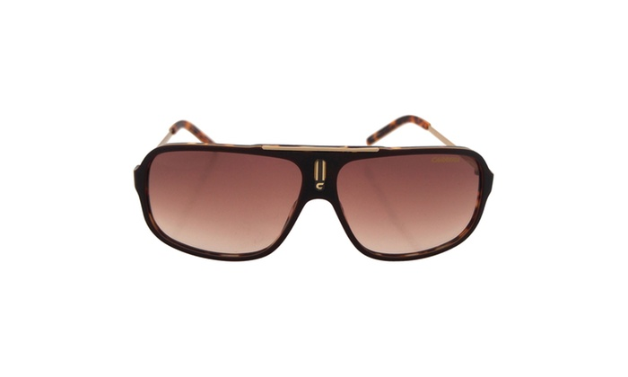 Carrera Cool/s CSV ID - Brown/Havana