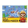 Nintendo Super Mario Maker Jigsaw Puzzle