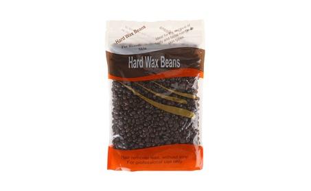 300g Bag Depilatory Wax Beans Hot Film Hard Pellet Body Hair Removal c9b827ea-5c29-4e6c-ae11-983f394ec98e