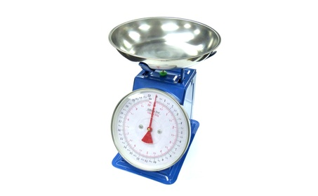 Heavy Duty Weighing Scale d3b8ef46-0ef7-4100-931a-42b0087c5748