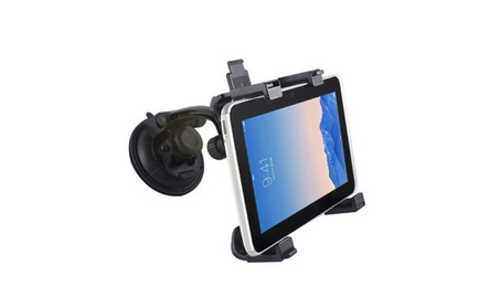 360° Car Windshield Desk Holder Suction Cup Mount Stand 4dc9f9b9-1387-44fc-9d98-8a4804cbd20c