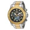 Invicta 20347 Men's 'Pro Diver' Swiss Quartz Stainless Steel Watch