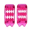 Foot Massage Roller Set