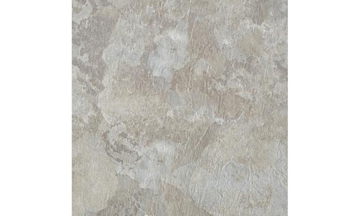 Majestic Light Gray Slate 18x18 Floor Tile 10 Tiles225 Sq Ft