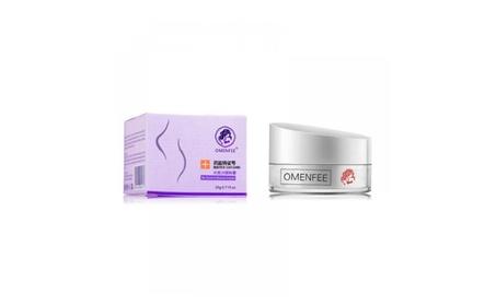 Herbal Extract Breast Enlargement Bust Enhancement Cream 3b36a38b-fbd9-42dc-9ae2-8abd37073f2b